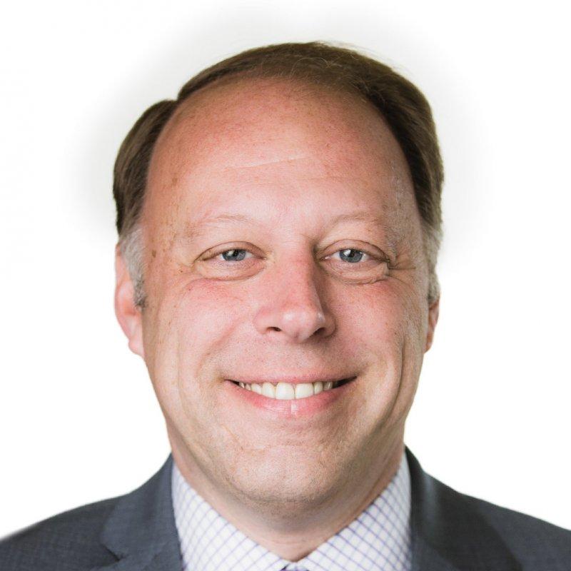 John Littel profile image