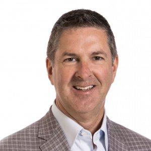Ken Fasola Magellan Health CEO