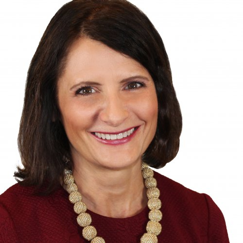 Dr. Caroline Carney