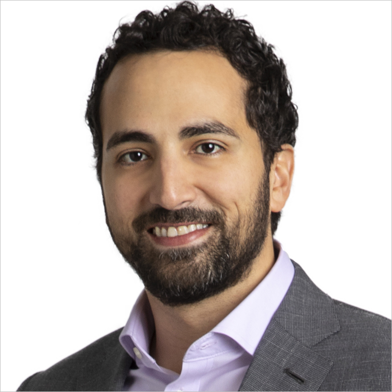 Mostafa Kamal profile image