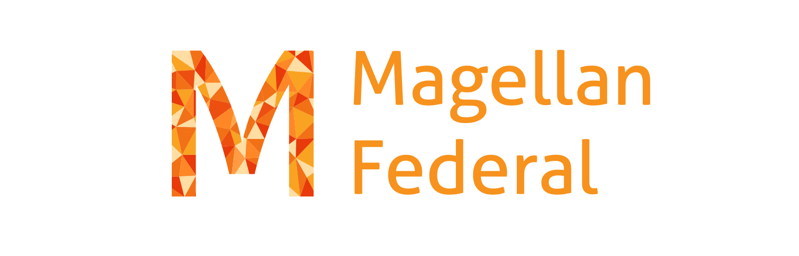 Magellan Federal | Magellan Health