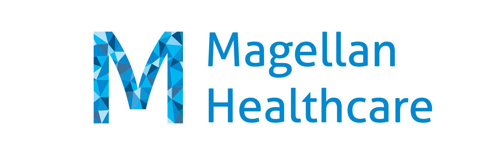 Magellan Healthcare | Magellan Health