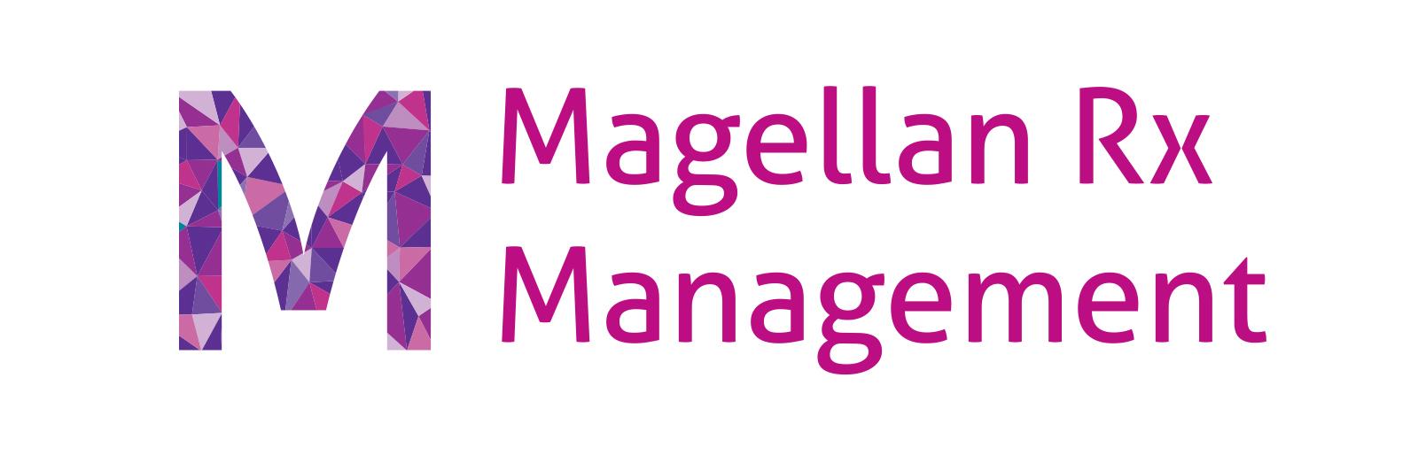 Magellan Rx Management | Magellan Health
